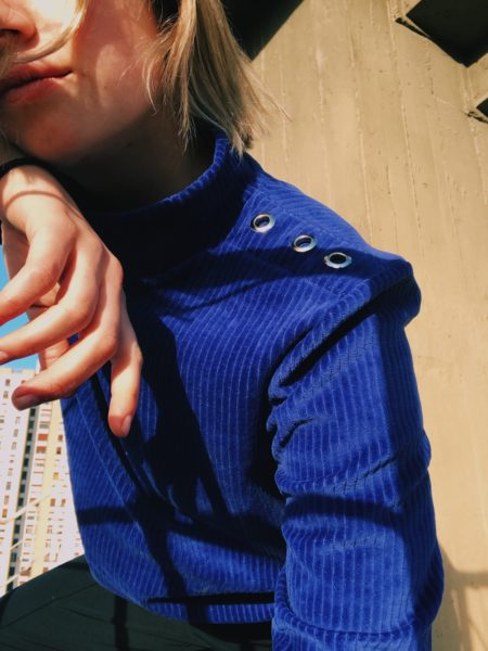 Sweaters | Buzos